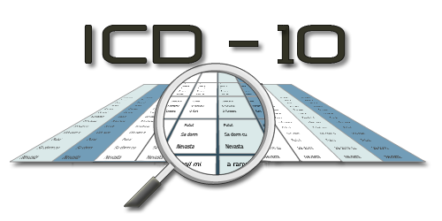 ICD 10 CM Codes for Hypertension (HTN) All Types   Medical Billing and  Coding Online