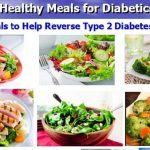 Top 10 home remedies to cure DIABETES naturally   Fetal Health,Meal  Plan,Issues & Remedies,Food Chart,Eating Disorders,home remedies   Blog  Post by DR RUPALI   Momspresso