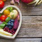 Eating Healthy With Diabetes or High Blood Pressure