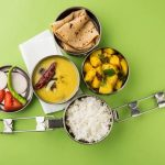 Here's What An Ideal Indian Diabetes-friendly Diet Plan Looks Like - The  Wellthy Magazine