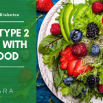 Reverse Type 2 Diabetes With Vegan Raw Food: True or False? | Amchara  Health Retreats are for anyone who wishes to change their physical health,  emotional well-being and lifestyle that drives these