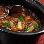 Pin on Comfort Food Recipes