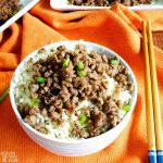 10 Easy Low Carb Ground Beef Recipes the Whole Family Will Love