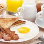 Foods That Cause Diabetes | Prevention