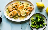 The Best Diabetes-Friendly Diets to Help You Lose Weight