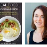 Real Food for Gestational Diabetes with Lily Nichols | Nourish Balance  Thrive