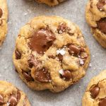 25+ Easy Healthy Cookies - Recipes for Low Calorie Cookies —Delish.com