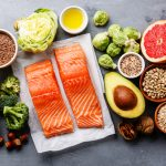 What to Eat and Drink to Lower Blood Sugar