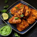 60 Best Healthy Chicken Recipes - Easy Healthy Chicken Dinners
