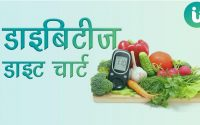 List Of Food For Diabetic Patient In Hindi