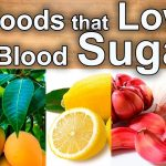 Foods that lower blood sugar level: 10 foods that naturally reduce blood  sugar