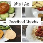 10 Foods to Include in Your Pregnancy Diet if you are suffering from Gestational  Diabetes | Diabetes Dose
