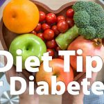 Defeat Type 2 Diabetes: Natural Remedies & Advice for Diabetic Diet – Wise  Library 1985