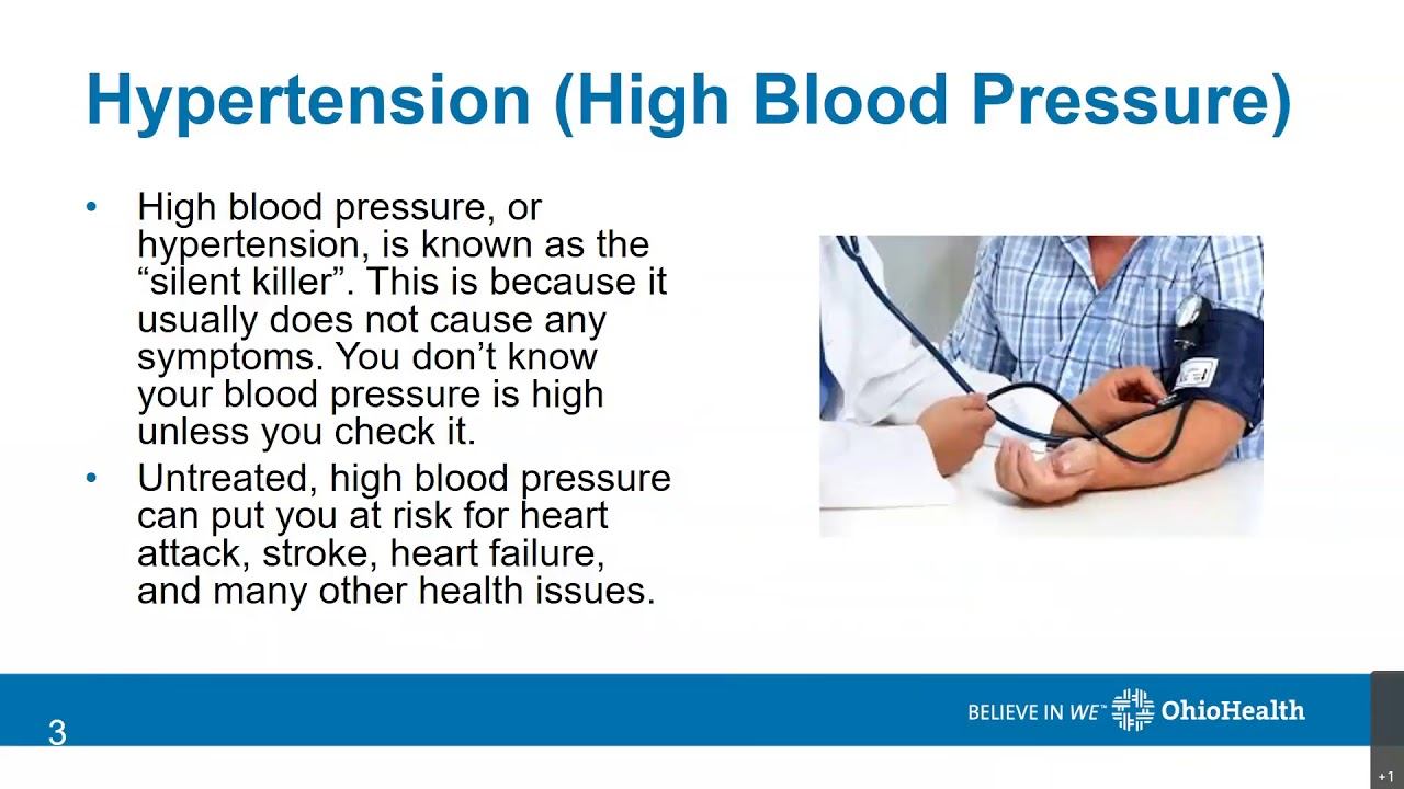Association of Cardiovascular Risk Factors and Lifestyle Behaviors With  Hypertension | Hypertension