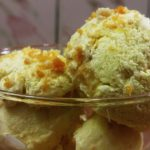 Healthy Ice Cream Recipes   Sugar Free, Low Carb, Low Fat, High Protein