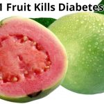 Top 10 Fruits For Diabetic Patients | 1 Fruit That Kills Diabetes  Permanently - YouTube