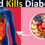 5 Foods For Diabetes That Cures Permanently   Anti Diabetic Diet - YouTube