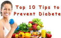 How To Effectively Avoid Diabetes - Disability & Psychology
