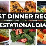Pin on EASY DINNERS FOR FAMILIES