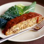 Weight Watchers Meatloaf Recipe - Here's How to Make it