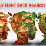 Natural Remedies To Help You Fight Back Against Diabetes