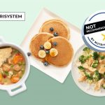 The Nutrisystem Diet: Pros, Cons, and What You Can Eat