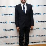 Adam Richman's Weight Loss Following 'Man V. Food' Departure Is Totally  Amazing (PHOTOS) | HuffPost Life