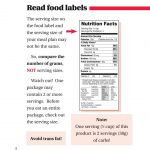 Here's How to Manage Your Type 2 Diabetes (Preview) by Pritchett & Hull  Associates, Inc. - issuu