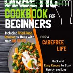 ⚡PDF❤download✓ Diabetic Cookbook for Beginners: For a Carefree Life. …