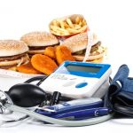 Type 2 Diabetes: Why junking fast food is the right recipe