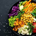 Healthy munchies for diabetics when travelling   Lifestyle News,The Indian  Express