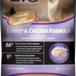 Natura Pet food recall for Cat and Ferret food | Dr. Justine Lee