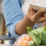 Recipe Modifications for Low Cholesterol, Low Saturated Fat Diet | UCSF  Health