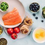 The 16 Best Foods to Control Diabetes