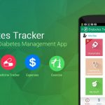 Diabetes Tracker for Android - APK Download