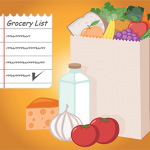Grocery Shopping | CDC