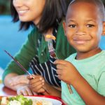 Best Diet for a Child with Type 1 Diabetes – Children's Health