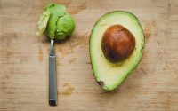12+ Foods to Fight Diabetes - Foods that Lower Blood Sugar