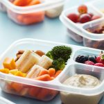 How to Eat Right on the Go with Type 2 Diabetes