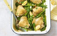 Low calorie meals: 63 easy dinners under 500 calories