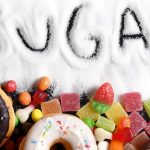 Can eating too much sugar cause type 2 diabetes? - CBS News