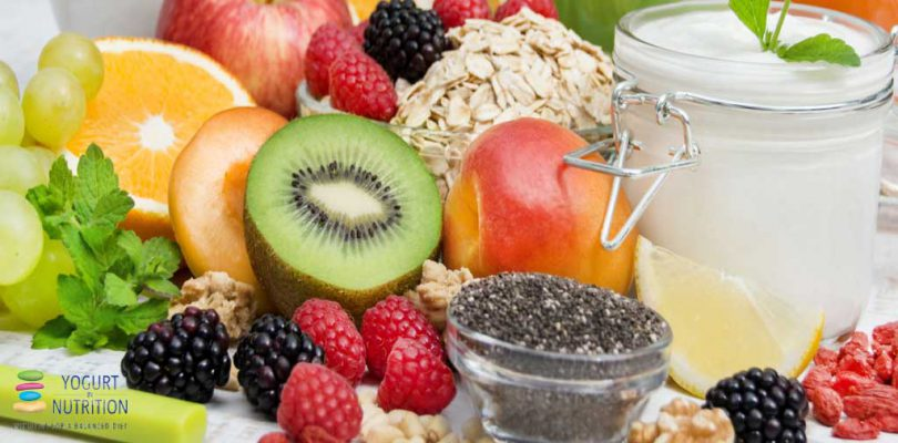 What is the recommended diet if you have type 2 diabetes?