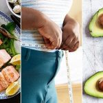 Best Foods for Diabetes That Can Fight Belly Fat | Everyday Health