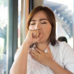 Feel Like Food Is Stuck in Your Throat? What to Do and How to Find Relief –  Cleveland Clinic