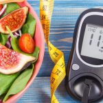 Indian diet plan for Type-2 diabetes: Sample diet to control blood sugar  level - Times of India