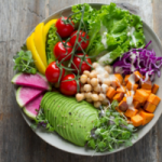 The Benefits and Drawbacks of a Plant-Based Diet for Diabetics    MountainWise