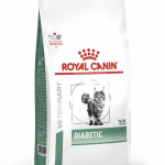 Cat Vet Products - Royal Canin