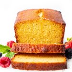 Check out this recipe for How to Make Sugar Free Pound Cake