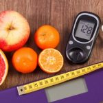4 Diet and Exercise Tips to Control Diabetes - NDTV Food