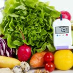 Very low-calorie diet can reverse type 2 diabetes, says study   YaleNews